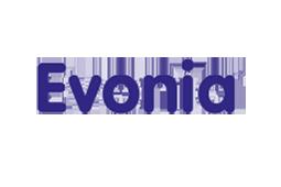 Evonia витамины для волос купить