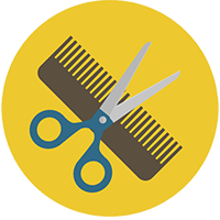 kisspng-comb-hair-clipper-beauty-parlour-hairdresser-icon-scissors-and-comb-5aa25f2a0afad5.902494331520590634045.png