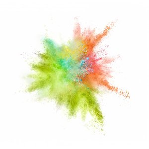 explosion-of-colored-powder-on-white-background_1112-1559.jpg