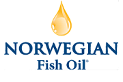 NORWEGIAN Fish Oil (Норвиджин Фиш Оил)