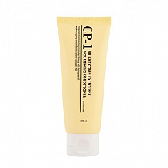 Протеиновый кондиционер для волос CP-1 Bright Complex Intense Nourishing Conditioner - Esthetic House
