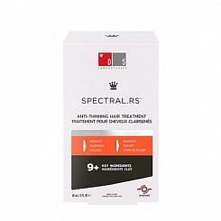 Лосьон Spectral RS для роста волос без миноксидила (DS Laboratories)